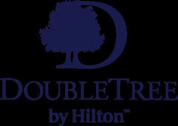 DT_Vertical_Logo_rgb